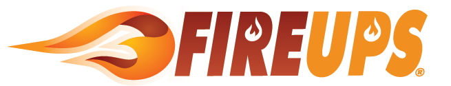 FireUps – Countertops Marketing Specialist