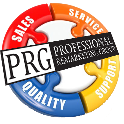 Professional Remarketing Group, LLC